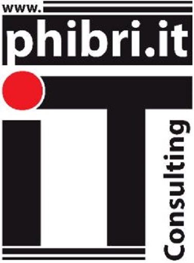 phibri IT-Consulting